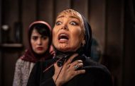 جن های با حجاب در سریال ترسناک احضار