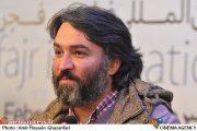 معرفی فیلم بی سر کاوه سجادی حسینی