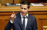 بیوگرافی و سوابق خوان گوایدو رئیس جمهور جدید ونزوئلا