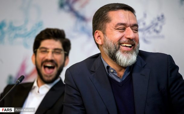 پیشنهاد سید محمود رضوی برای حذف بادیگارد مسئولان