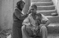 بررسی اولیه فیلم غلامرضا تختی بهرام توکلی