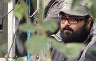 بررسی اولیه فیلم خون خدا علی عباسمیرزایی