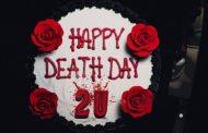 زمان اکران قسمت دوم فیلم ترسناک روز مرگت مبارک (Happy Death Day 2U)