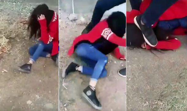 حکم امیر حسین کریم الدینی پسر متجاوز سیرجانی