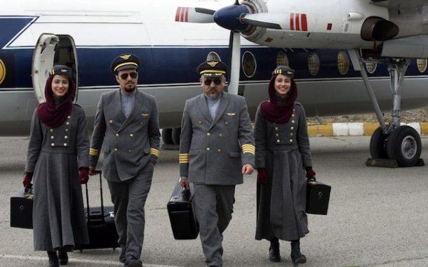 دلیل حذف فیلم همه با هم هستیم از جشنواره فجر