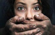 عامل آزار جنسی دختر سیرجانی دستگیر شد