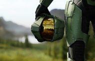 جزئیات بخش چند نفره بازی Halo Infinite