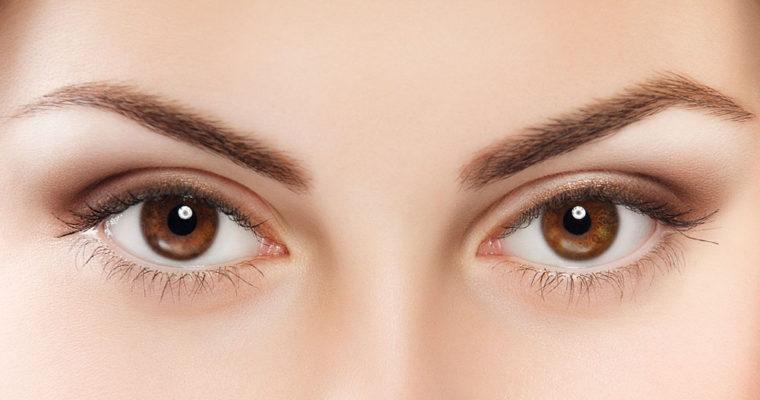 روشهای موثر درمان انحراف چشم (استرابیسم)