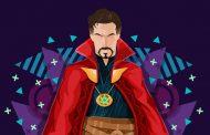 همه چیز درباره شخصیت دکتر استیون استرنج جادوگر ارشد مارول کمیک