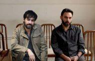 دلیل انصراف شهاب حسینی از بازی در فیلم متری شیش و نیم