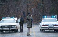 کاهش بینندگان فصل سوم سریال True Detective