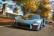 میزان فروش بازی  Forza Horizon 4