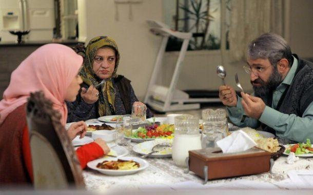 معرفی سریال کمدی مُر قانون محمد حسین لطیفی مخصوص نوروز ۹۸