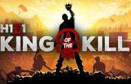 نقد بررسی بازی بتل رویال H1Z1: King Of The Kill