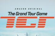 تریلر جدید بازی The Grand Tour Game