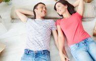 روش های بهبود رابطه جنسی زوجهای جوان