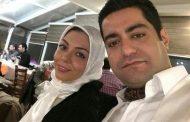 دفاع آزاده نامداری از آقازاده های ایرانی