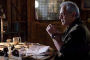 تریلر جدید فیلم «ما همه با هم هستیم» کمال تبریزی