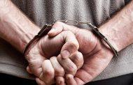 تجاوز جنسی پسر ۲۱ ساله به ۶ زن