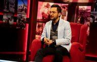 معرفی برنامه تلویزیونی فرکانس با تهیه کنندگی محمد سلوکی