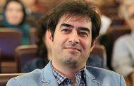 حضور احتمالی شهاب حسینی در نقش سلمان فارسی