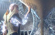 معرفی شخصیت Kronika در بازی Mortal Kombat 11