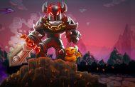 نقد بررسی بازی موبایل Kingdom Rush: Vengeance