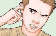 برترین روشهای درمان خارش گوش