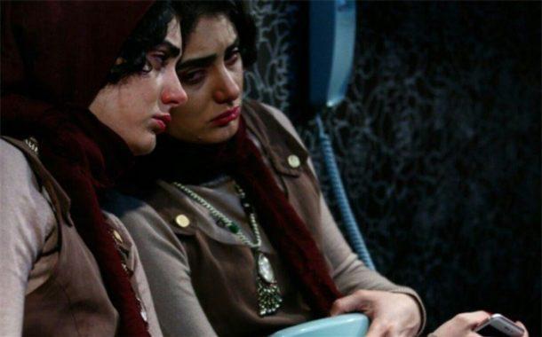 نقد بررسی سریال ایرانی احضار (نمایش خانگی)