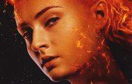 میزان بودجه فیلم X-Men: Dark Phoenix