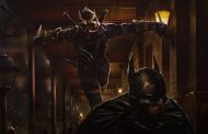 شایعه انتشار بازی Batman Arkham Crisis در سال ۲۰۱۹