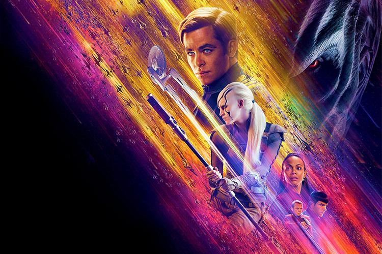 پارامونت پیکچرز ساخت فیلم Star Trek 4 را لغو کرد