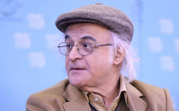 دردسرهای پاپاراتزی سینمای ایران برای فریدون جیرانی و سریال نهنگ آبی