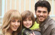 خلاصه داستان سریال ترکی دلدادگی