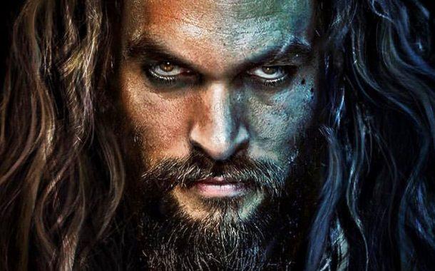 قسمت دوم فیلم Aquaman ساخته می شود