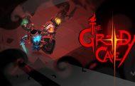 بررسی بازی موبایل The Greedy Cave 2: Time Gate