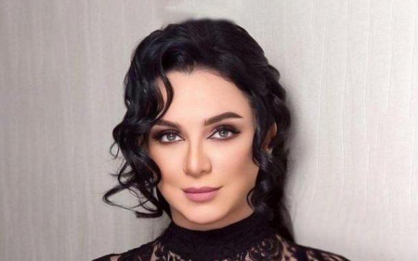 بیوگرافی و سوابق سلاف فواخرجی بازیگر زن سوریه ای