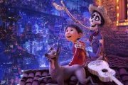 لی آنکریج کارگردان انیمیشن کوکو از پیکسار جدا شد