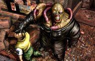 آیا نسخه بازسازی بازی Resident Evil 3: Nemesis ساخته می شود
