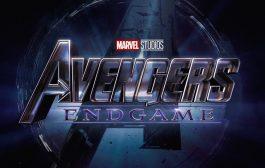 ظاهر رسمی شخصیت های فیلم Avengers: Endgame