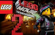 معرفی بازی The Lego Movie 2 Videogame