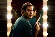 تریلر رسمی فصل دوم سریال Barry شبکه HBO