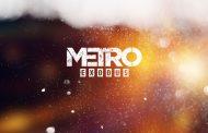 سیستم مورد نیاز بازی Metro Exodus