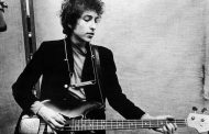اسکورسیزی درباره باب دیلن مستند می سازد