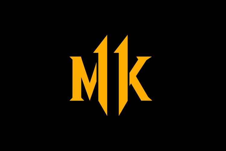 تصاویر شخصیت های بازی Mortal Kombat 11