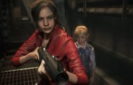 معرفی بسته الحاقی Ghost Survivors بازی Resident Evil 2 Remake