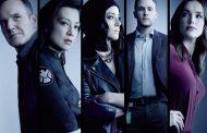 تریلر رسمی فصل ششم سریال ماموران شیلد