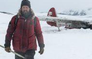 معرفی فیلم Arctic با بازی مدس میکلسن