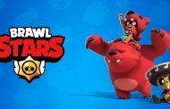 آموزش بازی برول استارز (Brawl Stars) سوپرسل
