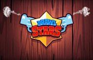 ترفندهای کاربردی بازی برول استارز | Brawl Stars